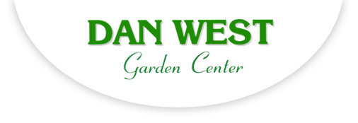 Dan West Garden Center